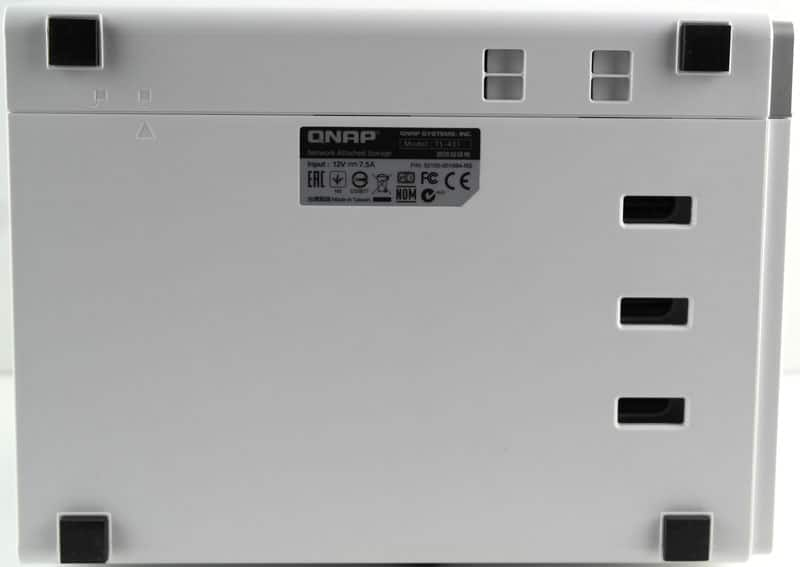 QNAP_TS431-Photo-bottom