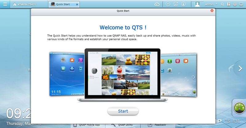 QNAP_TS431-SS_QTS_1-welcome