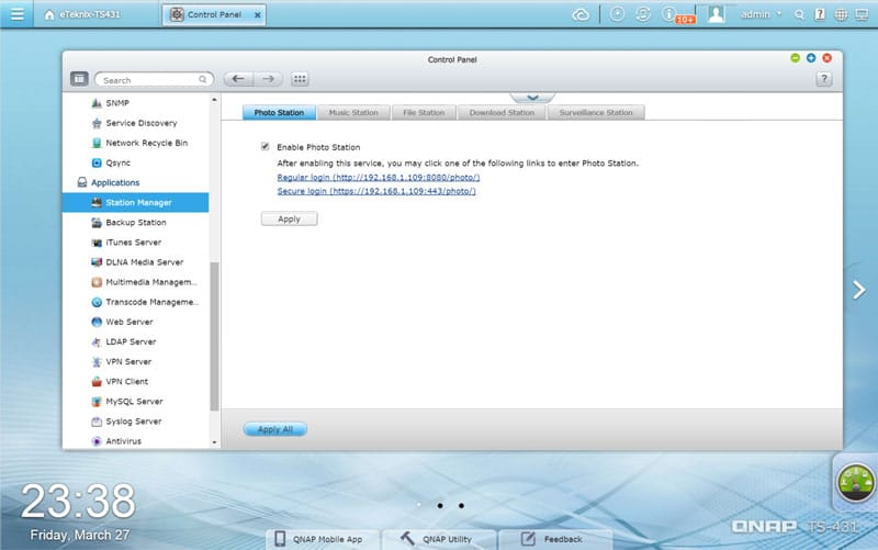 QNAP_TS431-SS_QTS_10-station-manager