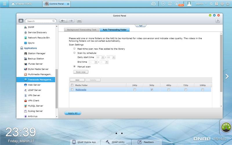 QNAP_TS431-SS_QTS_12-transcoding
