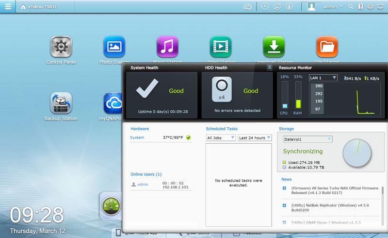 QNAP_TS431-SS_QTS_2-dashboard