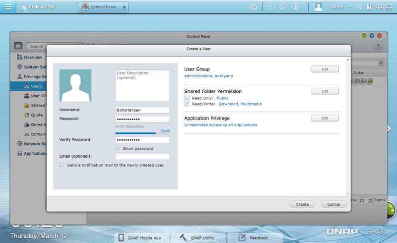 QNAP_TS431-SS_QTS_3-create-user