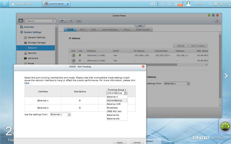 QNAP_TS431-SS_QTS_8-network-settings