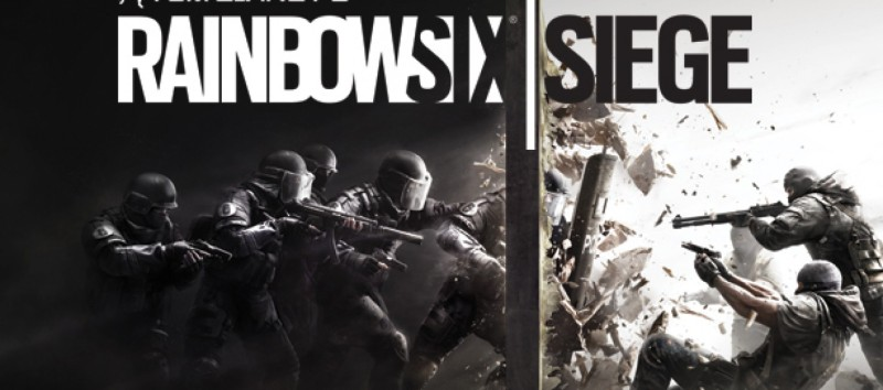 Rainbow-Six-Siege-2-1560x690_c