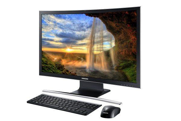 Samsung-ATIV-One-7-Curved-13-e1425666075846