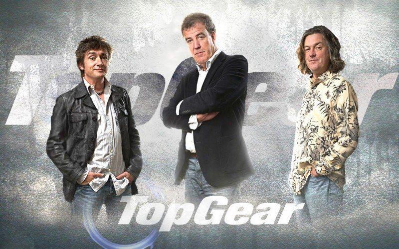 Top-Gear-top-gear-1680x1050