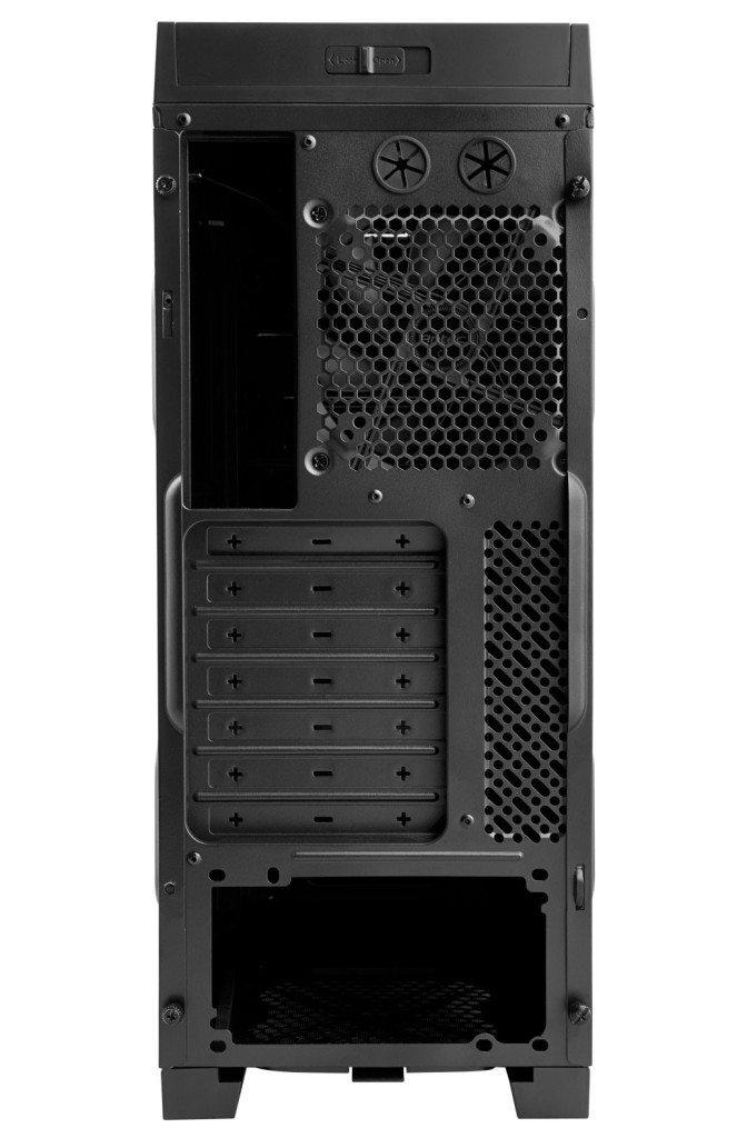 VSP-5000_1