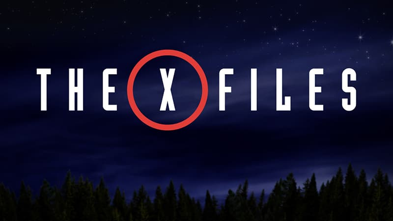 XFiles_Article_1