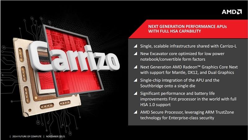 amd-carrizo-presentation-100532004-orig