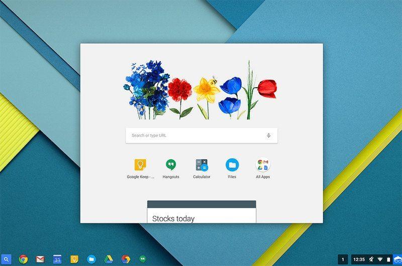 chrome-os-beta-google-now copy
