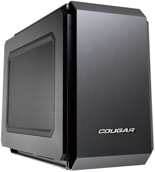 cougar-qbx-2