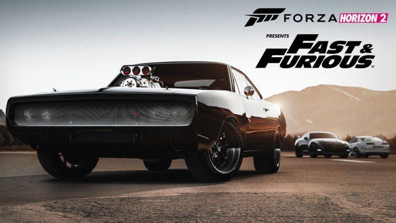 forza-horizon-2-presents-fast-furious-logo