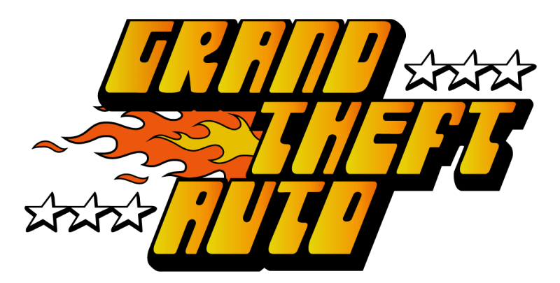 gta1_logo_intro_big
