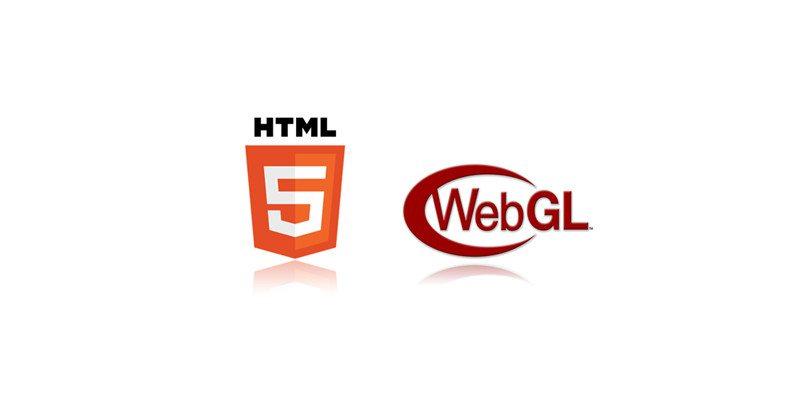 html5_webgl