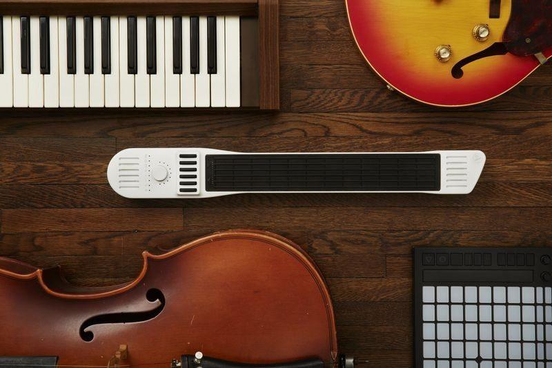 instrument 1