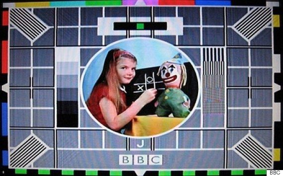 o-BBC-570a