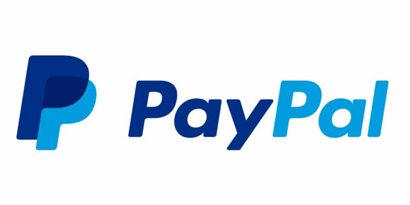 Paypal Cancelled Hiring Hundreds of Staff in North Carolina Over New Law