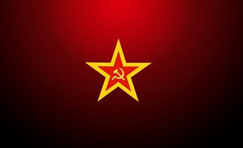 soviet-logo