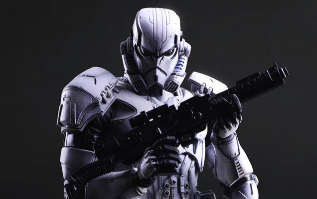 squaretrooper 1