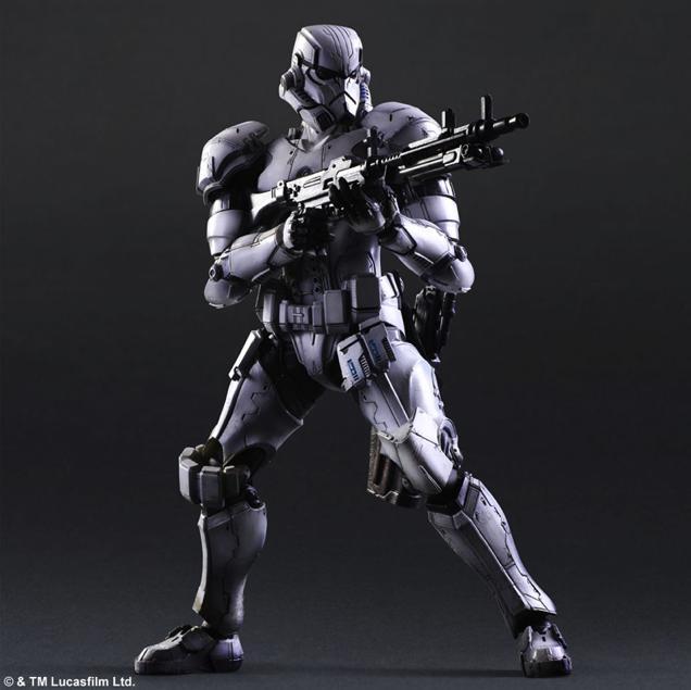 squaretrooper 2