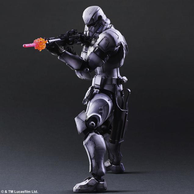 squaretrooper 4