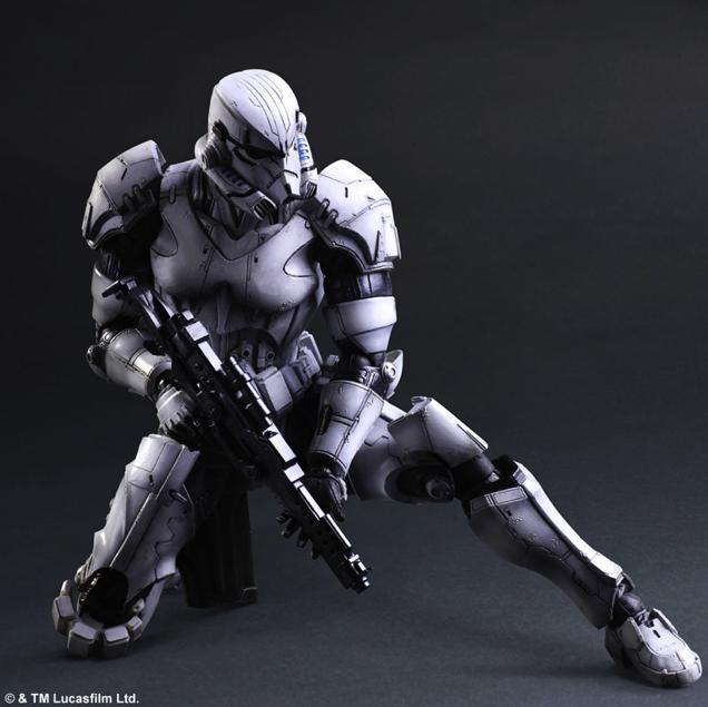 squaretrooper 5