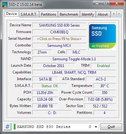 ssdz_15.02.14b_t1