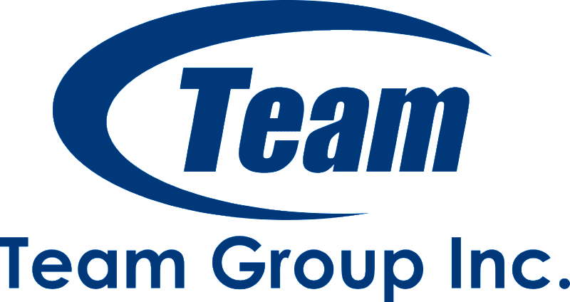 team-group-logo-blue