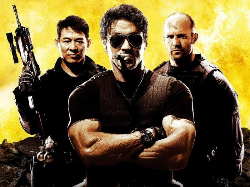 the-expendables-wallpaper-6