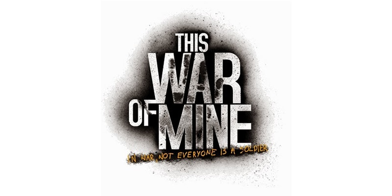 This War Of Mine Soon To Be Released On Ipads Eteknix