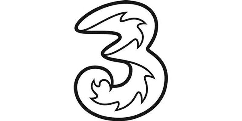 three_logo