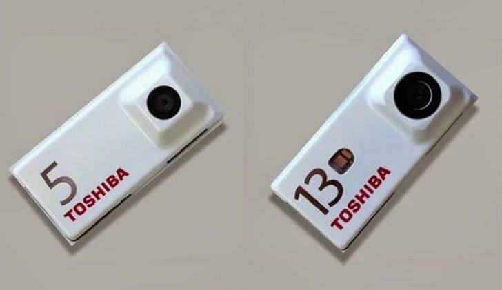 toshiba-project-ara