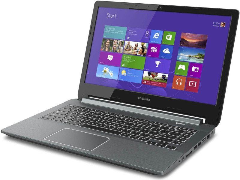 toshina_notebook_microsoft_windows8
