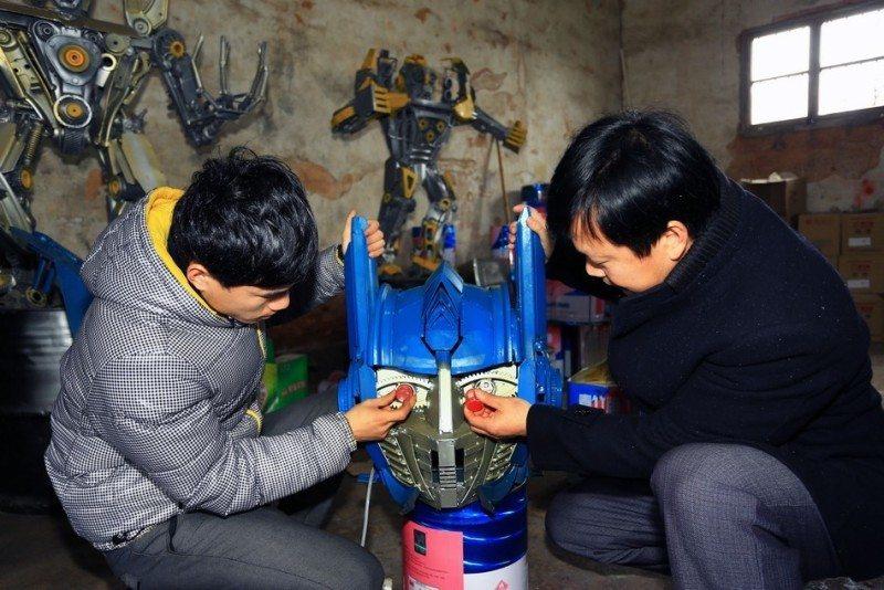 transformers cars 10