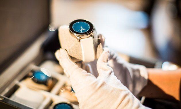 vector-watch01