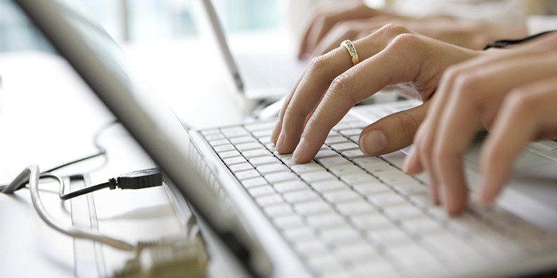 women_coding