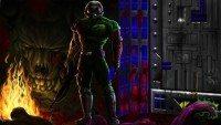 Epic Trailer Released for Brutal Doom! 9