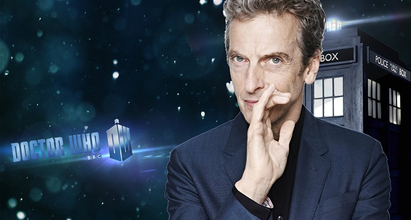 12th_doctor__peter_capaldi__by_doctorwhoquotes-d6xnwuh
