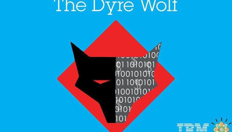 150402-tech-dyre-wolf_b8133ef6b61bd67f466edff8c50c91ba