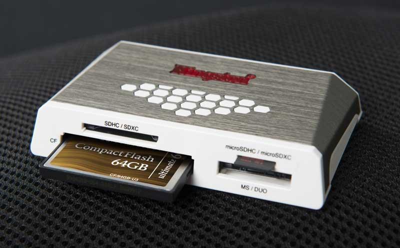 600X-CE-Card