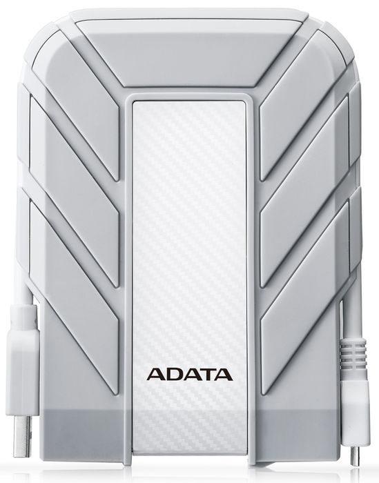 ADATA HD710A 1