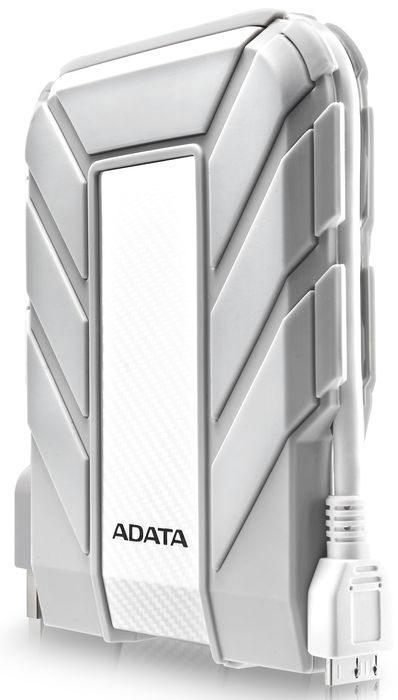 ADATA HD710A 2