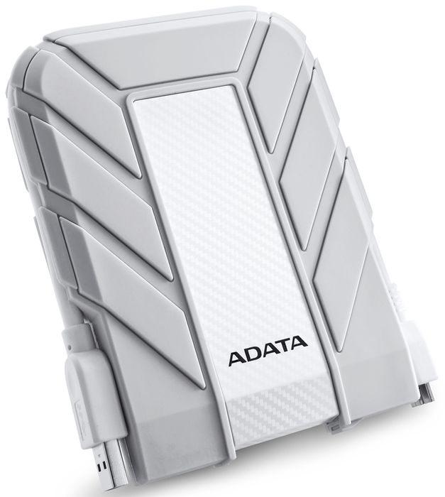 ADATA HD710A 3