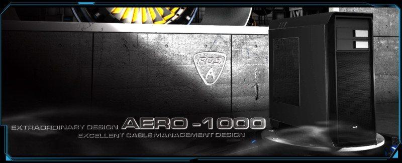 AERO1000_BK_DXPHOTO