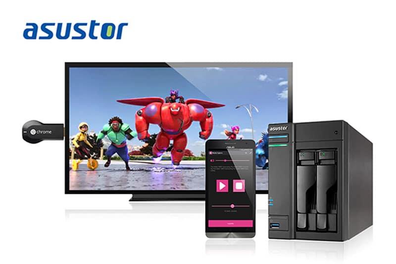 AiVideos_Chromecast_device