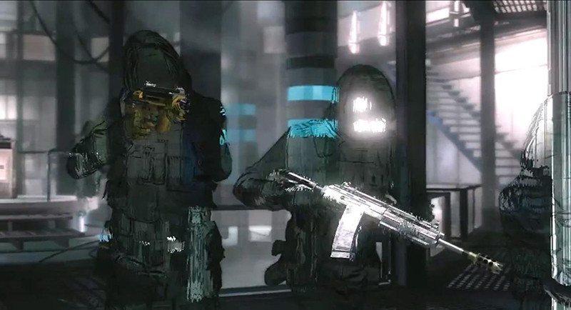 Black_Ops_II_Launch_Trailer_29