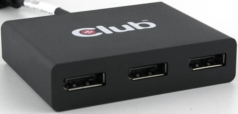 Club3d_MST-Photo-Hub-front_angle