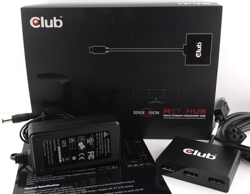 Club3d_MST-Photo-Hub-package2
