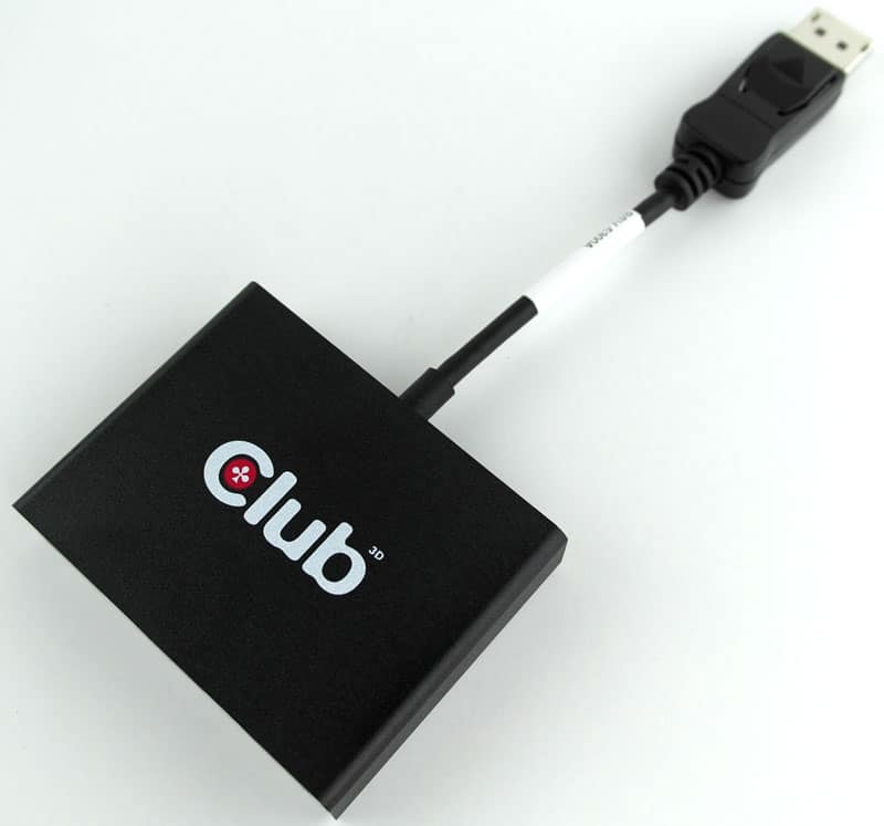 Club3d_MST-Photo-Hub-top_angle