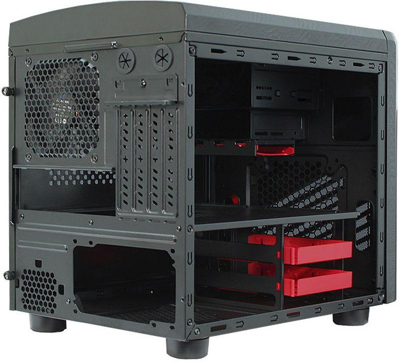 Cooltek GT05-1